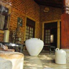Отель Ypsylon Tourist Resort Шри-Ланка, Берувела - отзывы, цены и фото номеров - забронировать отель Ypsylon Tourist Resort онлайн гостиничный бар