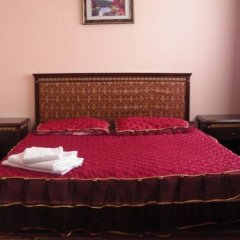 Гостиница Azia Hotel Казахстан, Нур-Султан - 1 отзыв об отеле, цены и фото номеров - забронировать гостиницу Azia Hotel онлайн комната для гостей фото 5