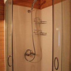 Хостел Orange ванная