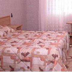 Гостиница Atelica Svetlana комната для гостей фото 6
