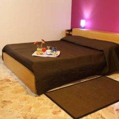 Отель Agrigento Bed Агридженто в номере