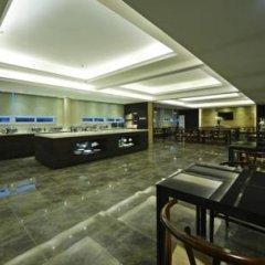 Отель Xiamen Jinglong Hotel Китай, Сямынь - отзывы, цены и фото номеров - забронировать отель Xiamen Jinglong Hotel онлайн гостиничный бар