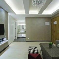 Отель Xiamen Jinglong Hotel Китай, Сямынь - отзывы, цены и фото номеров - забронировать отель Xiamen Jinglong Hotel онлайн спа фото 2