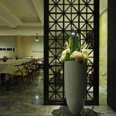 Отель Xiamen Jinglong Hotel Китай, Сямынь - отзывы, цены и фото номеров - забронировать отель Xiamen Jinglong Hotel онлайн питание фото 3