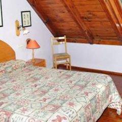Отель Garos Garden комната для гостей фото 5