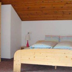 Отель Padoellhof Горнолыжный курорт Ортлер комната для гостей фото 4