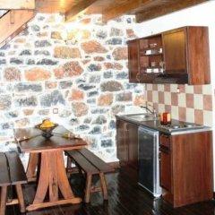 Отель Balsamico Traditional Suites в номере фото 2