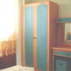 Отель Ernur Олудениз удобства в номере