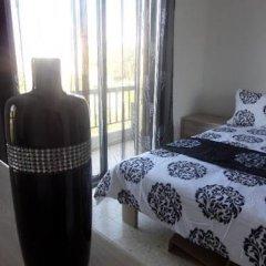 Отель Margarita Gardens удобства в номере
