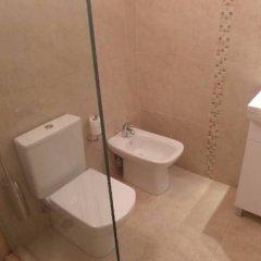 Отель Margarita Gardens ванная