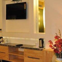 Отель Saptagiri Индия, Нью-Дели - отзывы, цены и фото номеров - забронировать отель Saptagiri онлайн гостиничный бар