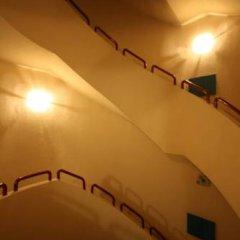 Отель Estancias Con Arte 1 фитнесс-зал фото 2