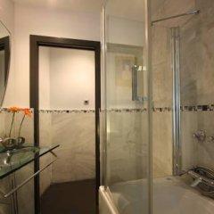 Отель Estancias Con Arte 1 ванная фото 2