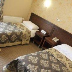 Гостиница Камелот Украина, Тернополь - отзывы, цены и фото номеров - забронировать гостиницу Камелот онлайн комната для гостей фото 5
