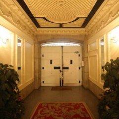 Отель Estancias Con Arte 1 сауна