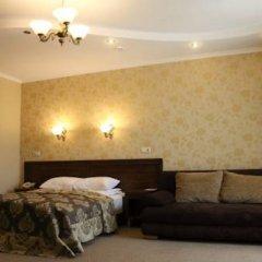 Гостиница Камелот Украина, Тернополь - отзывы, цены и фото номеров - забронировать гостиницу Камелот онлайн спа