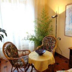 Отель Oltre le Mura Италия, Рим - отзывы, цены и фото номеров - забронировать отель Oltre le Mura онлайн фото 4