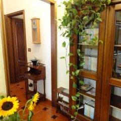 Отель Oltre le Mura Италия, Рим - отзывы, цены и фото номеров - забронировать отель Oltre le Mura онлайн интерьер отеля фото 2