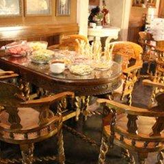 Beijing Dongfang Hotel питание фото 3
