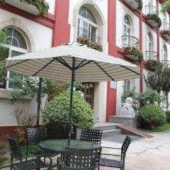 Beijing Dongfang Hotel фото 13