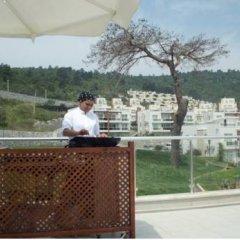 Corendon Iassos Modern Hotel Турция, Kiyikislacik - отзывы, цены и фото номеров - забронировать отель Corendon Iassos Modern Hotel онлайн помещение для мероприятий фото 2
