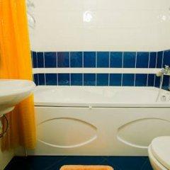 Мини-отель Русские Витязи ванная фото 2