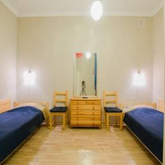 Мини-отель Русские Витязи детские мероприятия