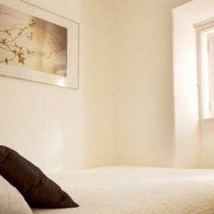 Отель Rent4days Oliveirinha Apartments Португалия, Лиссабон - отзывы, цены и фото номеров - забронировать отель Rent4days Oliveirinha Apartments онлайн комната для гостей фото 4