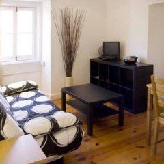 Отель Rent4days Oliveirinha Apartments Португалия, Лиссабон - отзывы, цены и фото номеров - забронировать отель Rent4days Oliveirinha Apartments онлайн в номере фото 2