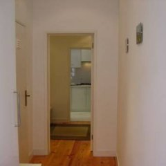 Отель Rent4days Oliveirinha Apartments Португалия, Лиссабон - отзывы, цены и фото номеров - забронировать отель Rent4days Oliveirinha Apartments онлайн удобства в номере фото 2