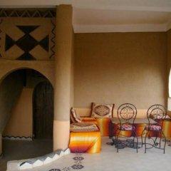 Отель Takojt Марокко, Мерзуга - отзывы, цены и фото номеров - забронировать отель Takojt онлайн помещение для мероприятий