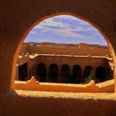Отель Takojt Марокко, Мерзуга - отзывы, цены и фото номеров - забронировать отель Takojt онлайн фото 9