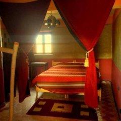 Отель Takojt Марокко, Мерзуга - отзывы, цены и фото номеров - забронировать отель Takojt онлайн гостиничный бар