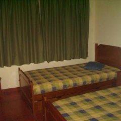 Отель Parque dos Reis Монте-Горду комната для гостей фото 5
