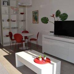 Отель Centragence - Le Voltaire Франция, Ницца - отзывы, цены и фото номеров - забронировать отель Centragence - Le Voltaire онлайн удобства в номере