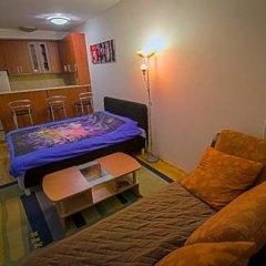 Отель Slavija Сербия, Белград - отзывы, цены и фото номеров - забронировать отель Slavija онлайн комната для гостей фото 4