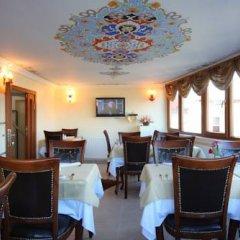 Aldem Boutique Hotel Istanbul Турция, Стамбул - 9 отзывов об отеле, цены и фото номеров - забронировать отель Aldem Boutique Hotel Istanbul онлайн гостиничный бар
