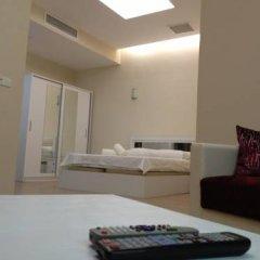Отель Carpediem Suite 2 комната для гостей фото 2