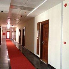 Отель Carpediem Suite 2 интерьер отеля