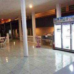 Отель Sa-Cool Mansion в номере фото 2