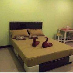 Отель Sa-Cool Mansion комната для гостей фото 3