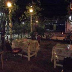 Отель Sa-Cool Mansion питание фото 2