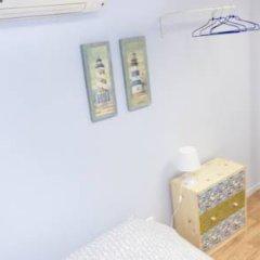 Гостиница Landish Hostel в Москве 4 отзыва об отеле, цены и фото номеров - забронировать гостиницу Landish Hostel онлайн Москва удобства в номере
