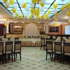 Гостиница ФортеПиано гостиничный бар