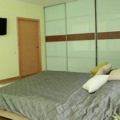 Апартаменты Екатеринослав комната для гостей фото 4