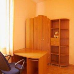 Гостиница Weekend in Lviv удобства в номере
