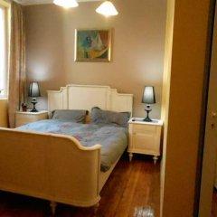 Orient Express Hostel комната для гостей фото 3