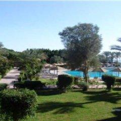 Отель Palmera Azur Resort фото 6