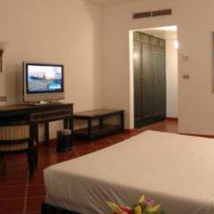 Отель Palmera Azur Resort удобства в номере фото 2
