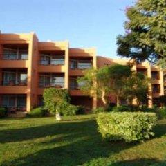 Отель Palmera Azur Resort фото 7
